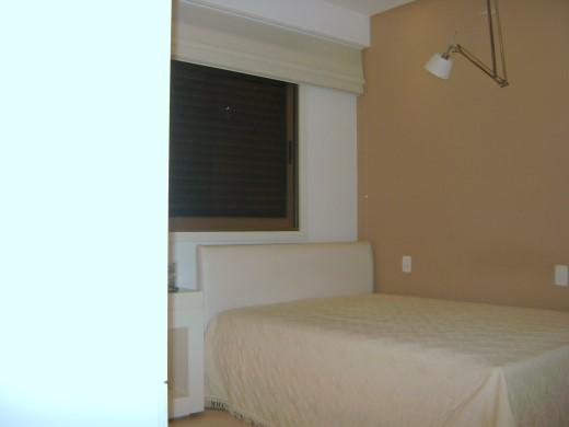 Foto 11 apartamento 4 quartos serra - cod: 104915