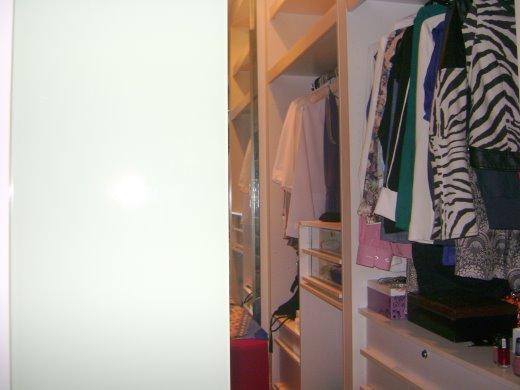 Foto 12 apartamento 4 quartos serra - cod: 104915