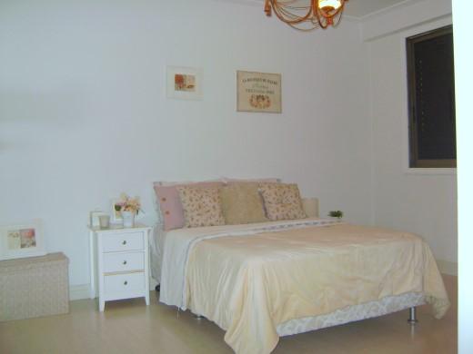 Foto 13 apartamento 4 quartos serra - cod: 104915