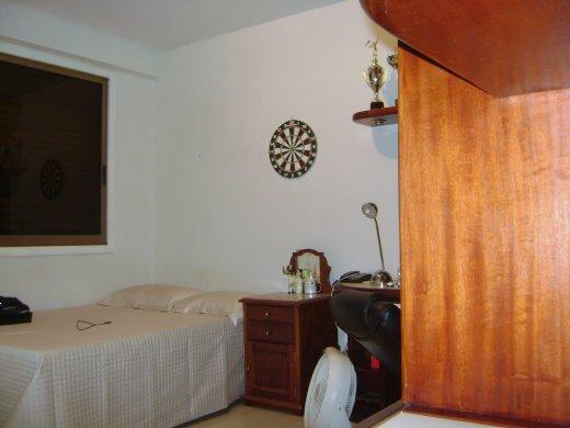 Foto 14 apartamento 4 quartos serra - cod: 104915