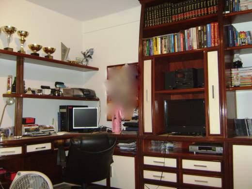Foto 15 apartamento 4 quartos serra - cod: 104915