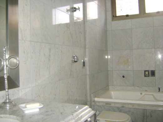 Foto 17 apartamento 4 quartos serra - cod: 104915