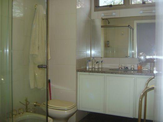 Foto 18 apartamento 4 quartos serra - cod: 104915