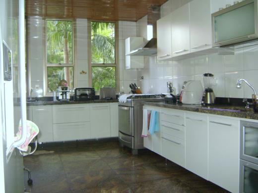 Foto 19 apartamento 4 quartos serra - cod: 104915