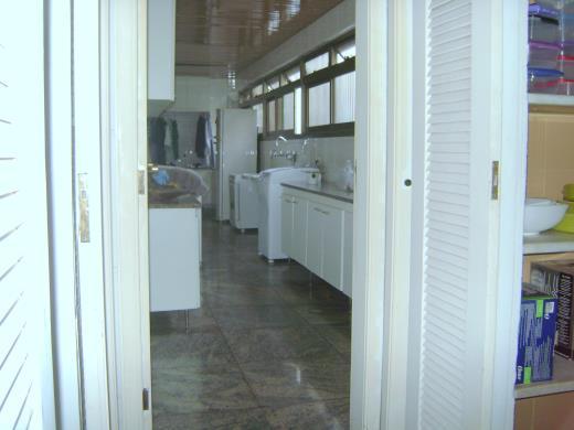 Foto 20 apartamento 4 quartos serra - cod: 104915
