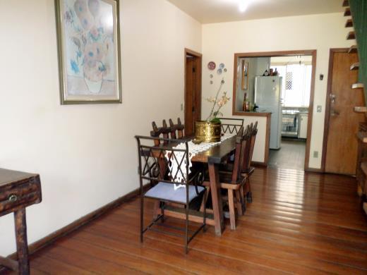 Foto 2 cobertura 3 quartos cidade jardim - cod: 104973