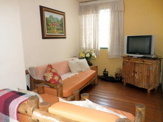 Foto 4 cobertura 3 quartos cidade jardim - cod: 104973