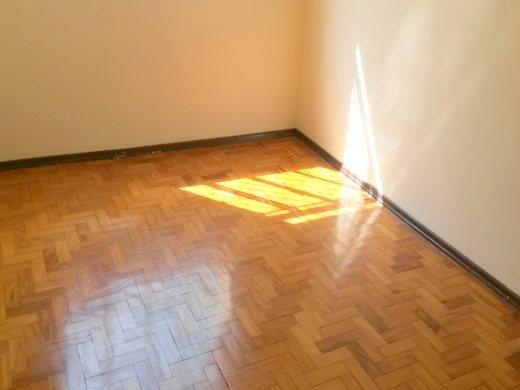 Foto 1 apartamento 3 quartos serra - cod: 104989