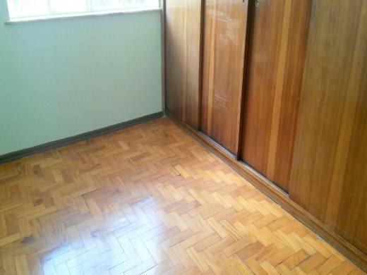 Foto 2 apartamento 3 quartos serra - cod: 104989
