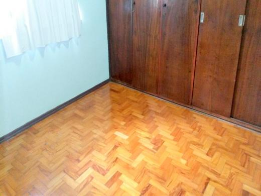Foto 3 apartamento 3 quartos serra - cod: 104989