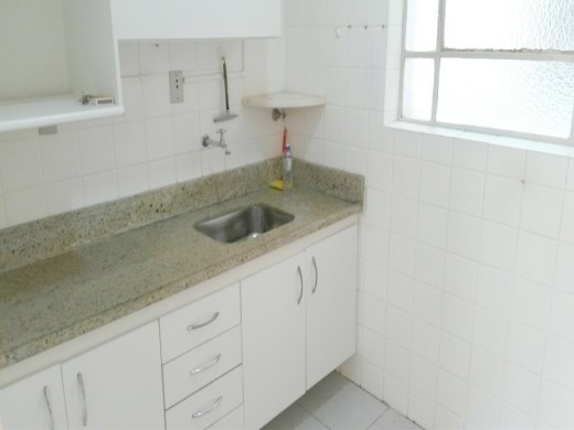 Foto 7 apartamento 3 quartos serra - cod: 104989
