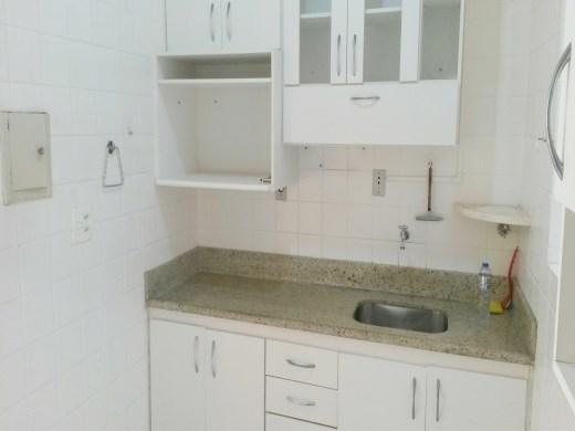Foto 8 apartamento 3 quartos serra - cod: 104989