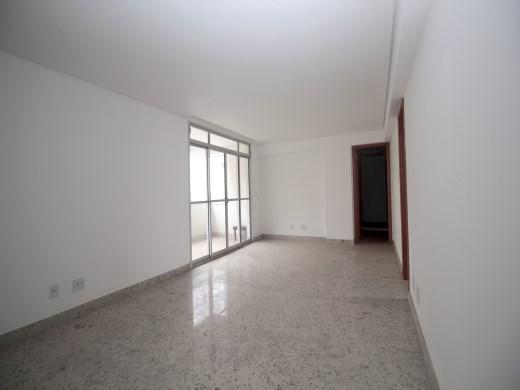 Foto 1 apartamento 4 quartos buritis - cod: 105006