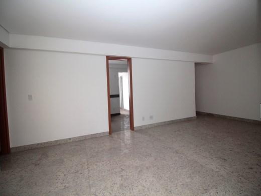 Foto 2 apartamento 4 quartos buritis - cod: 105006