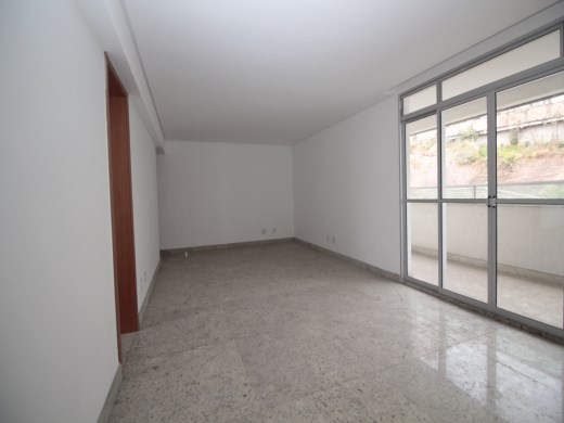 Foto 3 apartamento 4 quartos buritis - cod: 105006