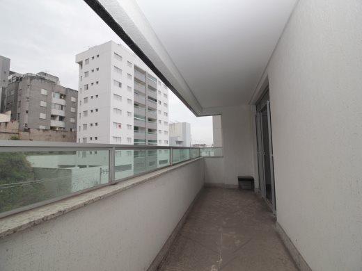 Foto 4 apartamento 4 quartos buritis - cod: 105006