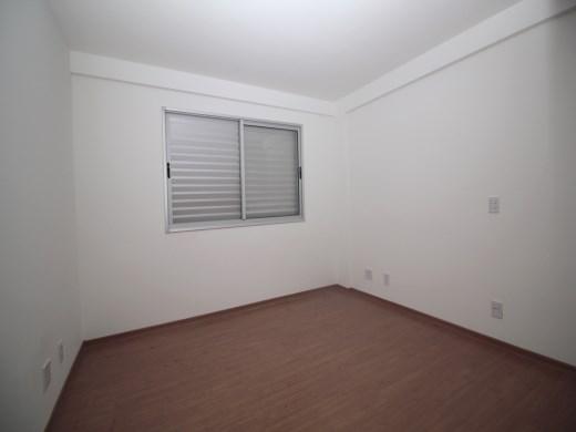 Foto 7 apartamento 4 quartos buritis - cod: 105006