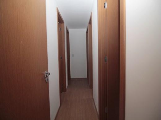 Foto 8 apartamento 4 quartos buritis - cod: 105006