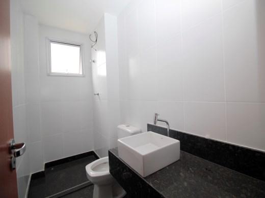 Foto 9 apartamento 4 quartos buritis - cod: 105006