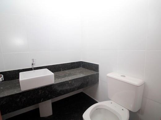 Foto 10 apartamento 4 quartos buritis - cod: 105006
