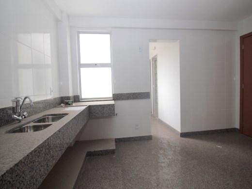 Foto 13 apartamento 4 quartos buritis - cod: 105006