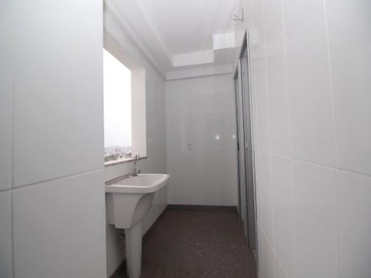 Foto 14 apartamento 4 quartos buritis - cod: 105006