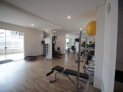 Foto 17 apartamento 4 quartos buritis - cod: 105006