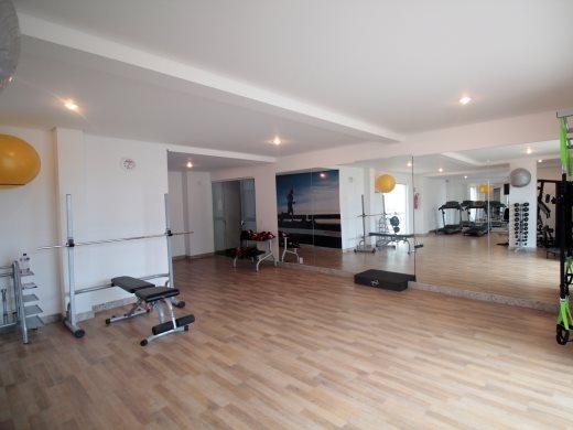 Foto 18 apartamento 4 quartos buritis - cod: 105006