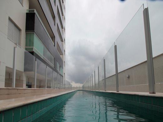 Foto 20 apartamento 4 quartos buritis - cod: 105006