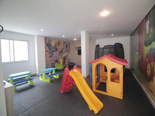 Foto 21 apartamento 4 quartos buritis - cod: 105006