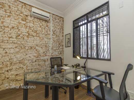 Casa de 6 dormitórios em Sao Pedro, Belo Horizonte - MG