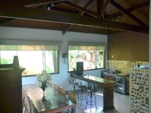 Casa Em Condominio de 5 dormitórios em Cond. Jardins, Nova Lima - MG