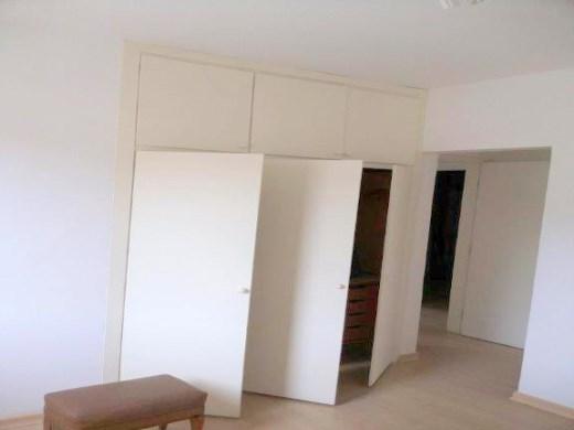 Cobertura de 2 dormitórios à venda em Cidade Jardim, Belo Horizonte - MG
