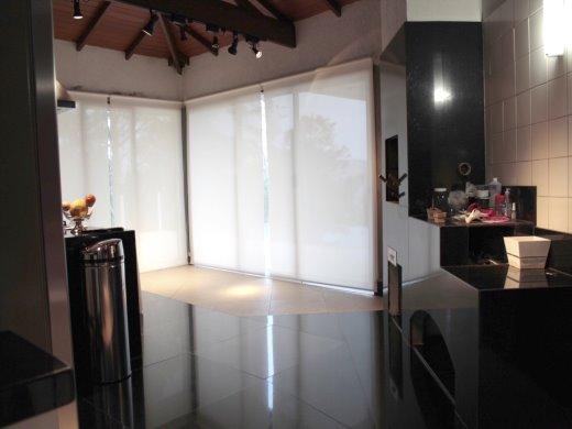Casa Em Condominio de 4 dormitórios em Cond. Veredas Da Gerais, Nova Lima - MG