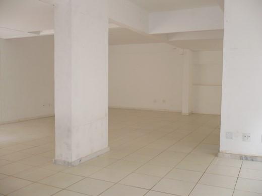 Loja à venda em Vila Da Serra, Nova Lima - MG