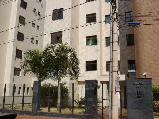 Loja à venda em Belvedere, Belo Horizonte - MG