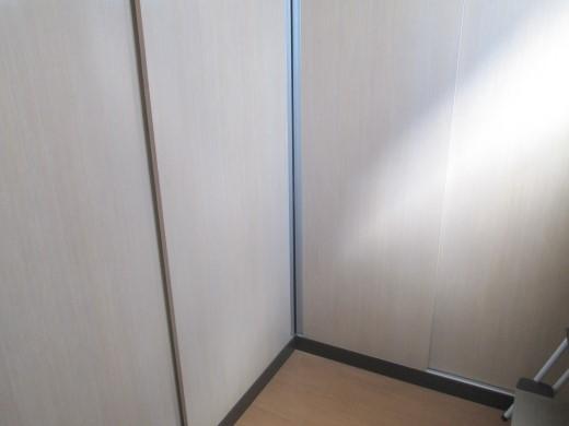 Foto 15 cobertura 4 quartos nova suica - cod: 105150