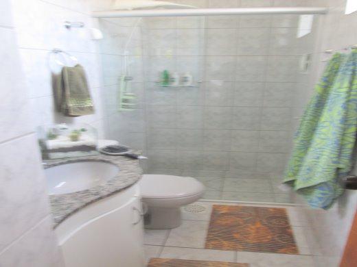Foto 19 cobertura 4 quartos nova suica - cod: 105150