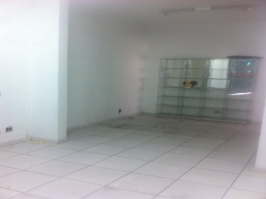 Casa de 1 dormitório à venda em Carlos Prates, Belo Horizonte - MG