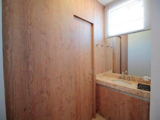 Casa Em Condominio de 4 dormitórios à venda em Cond. Alphaville, Nova Lima - MG