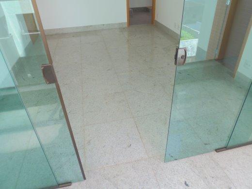 Foto 1 apartamento 2 quartos lourdes - cod: 105227