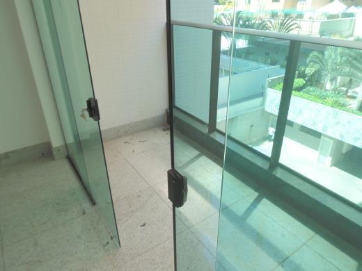 Foto 2 apartamento 2 quartos lourdes - cod: 105227
