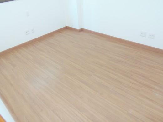 Foto 3 apartamento 2 quartos lourdes - cod: 105227