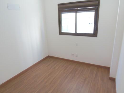 Foto 4 apartamento 2 quartos lourdes - cod: 105227