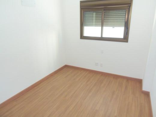 Foto 5 apartamento 2 quartos lourdes - cod: 105227