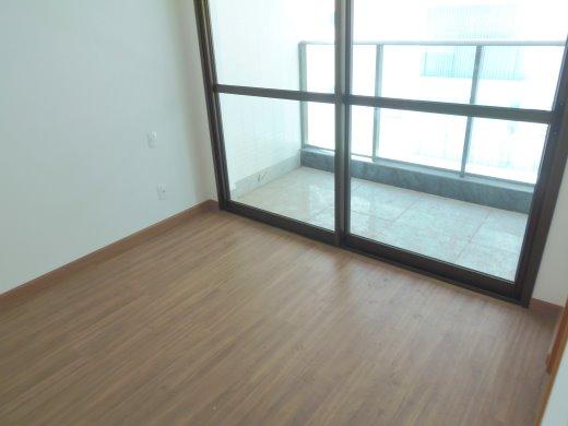 Foto 6 apartamento 2 quartos lourdes - cod: 105227
