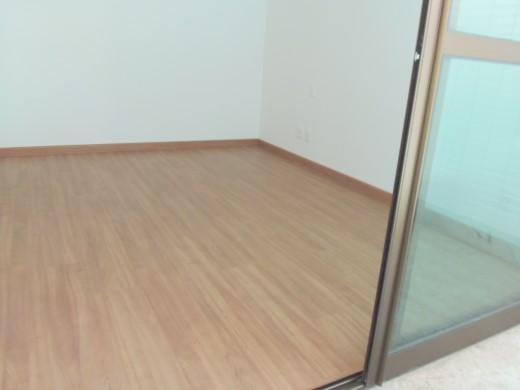 Foto 7 apartamento 2 quartos lourdes - cod: 105227