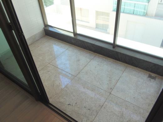 Foto 8 apartamento 2 quartos lourdes - cod: 105227