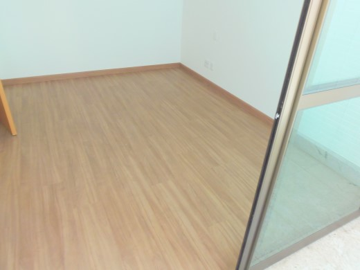 Foto 9 apartamento 2 quartos lourdes - cod: 105227