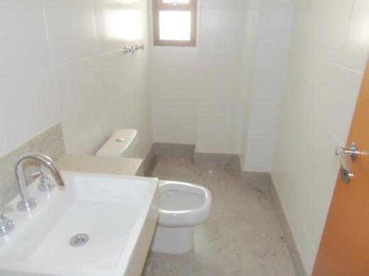 Foto 10 apartamento 2 quartos lourdes - cod: 105227